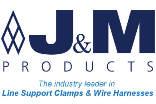 JM Products Logo